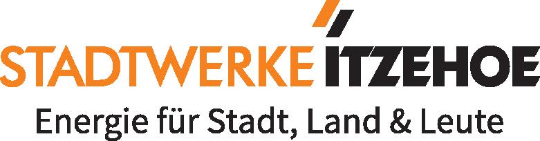 Stadtwerke Itzehoe